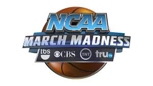 March Madness 1