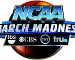 March Madness is HERE… Catch The Fever