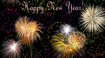 New Years Eve – Football – Ball Drop – Champagne @ O'Quigley's Seafood Steamer