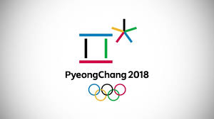 USA in South Korea – The 2018 Olympiad