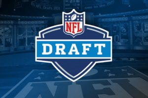 NFL DRAFT PARTY @ O'Quigley's - $3 Rocks Margarita's - $6.99 Pitchers of Shock Top - Snow Crab Specials till 10 PM